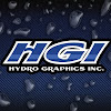hydrographicsinc