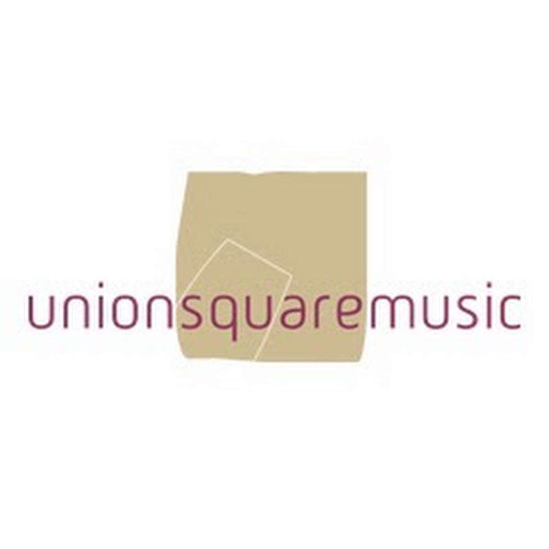 UnionSquareMusic