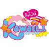 Kawaii I
