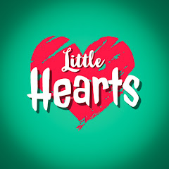 Little Hearts