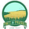 Pines & Prairies Land Trust