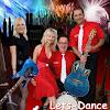 Hochzeitsband und Partyband für Bayern/ München