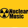Nuclear Music Pro