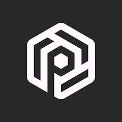 PolyMatter Net Worth