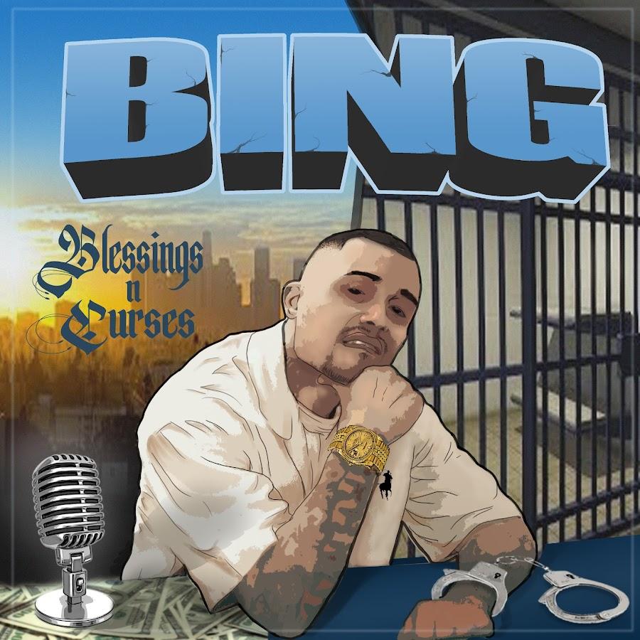 My Bing History: Free BING