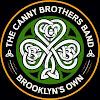 CannyBrothersBand Brooklyn