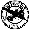 OperationUSA