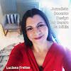 Luciana Freitas Design & Arquitetura