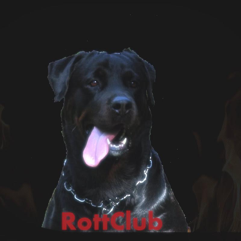 RottClub (rottweiler-melhor-raca-do-mundo)