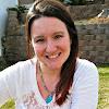 Kate Greer