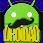 Droidao™