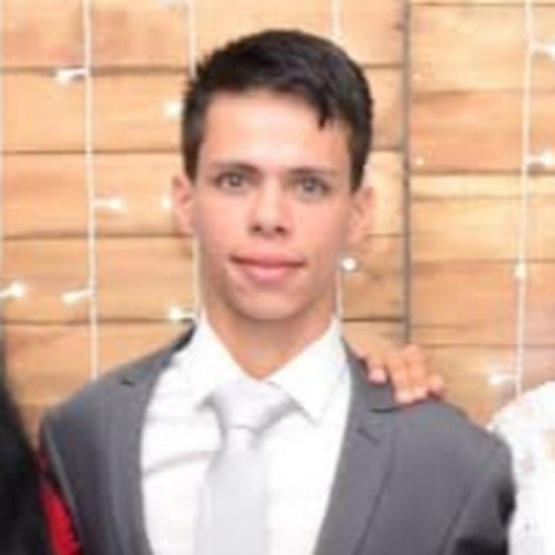 Mateus Mendes (jorge-tadeu)