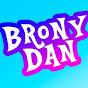 BronyDan