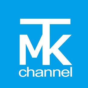 TKM channel YouTube