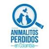 Animalitos Perdidos Colombia