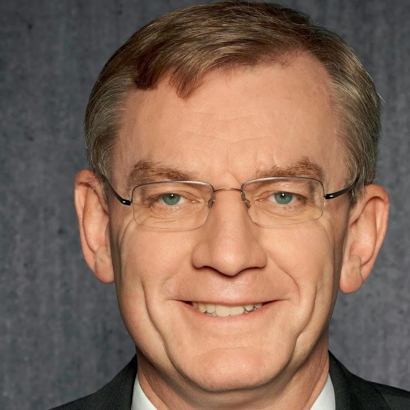 Dr. Joachim Seeler
