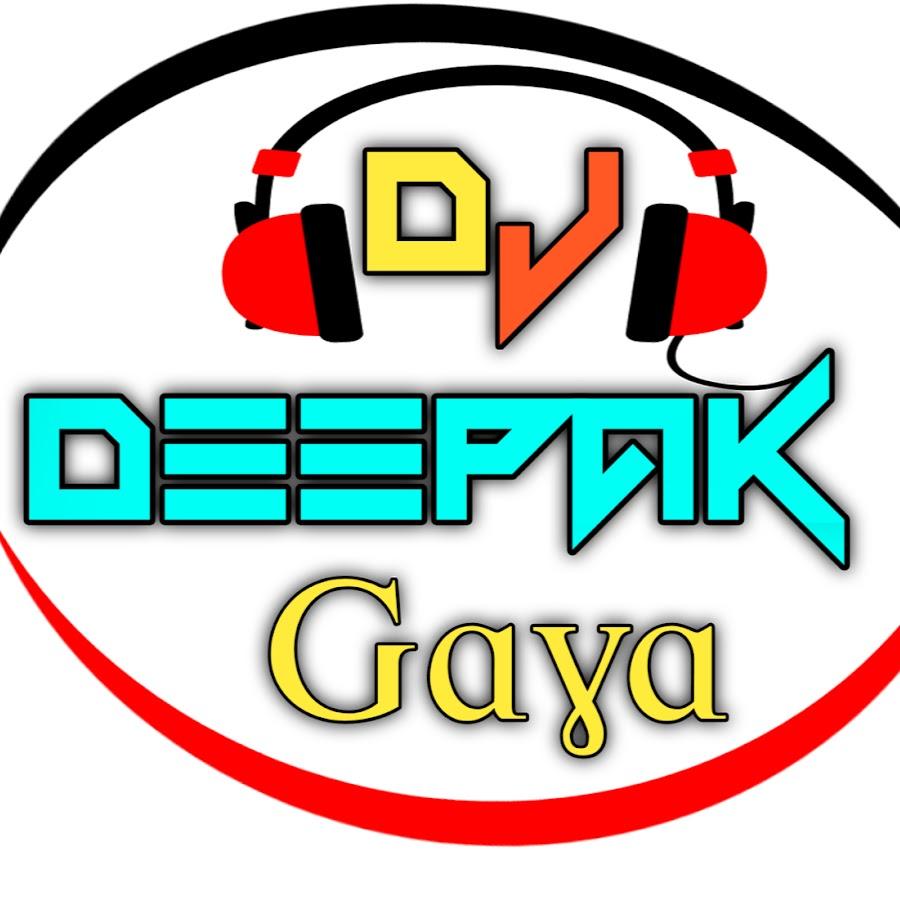 Dj Deepak Gaya - YouTube