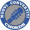 NuoviConvertiti Chords