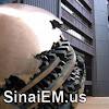 SinaiEMultrasound