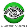 hypervisionchannel