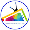 Cupertino TV Productions
