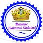 Maslake Alahazrat