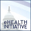 eHealthInitiative