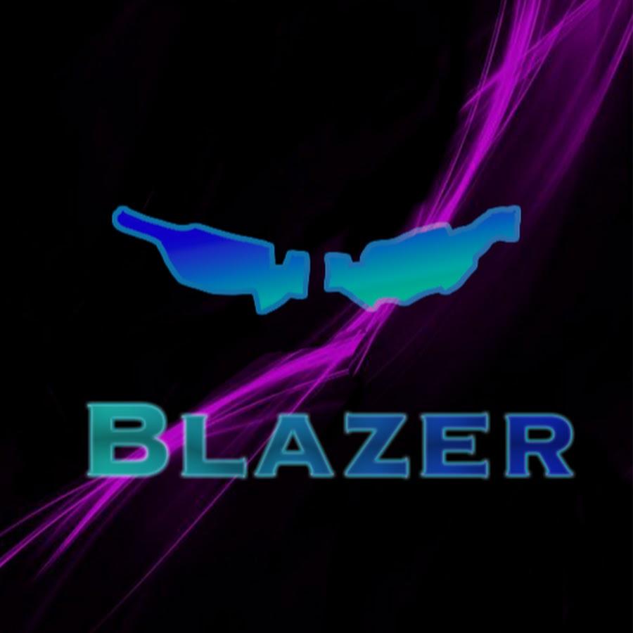 Blazers Youtube Tv: YouTube