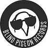 BLIND PIGEON RECORDS