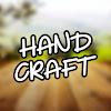 Handcraft TV