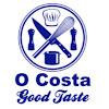 O Costa Good Taste
