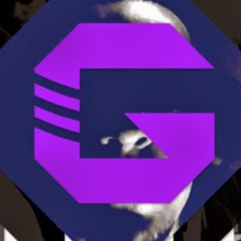 youtubeur Mr-Grydou
