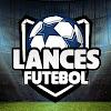 Botafogo Vamos Com Tudo