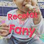 Recetas by Fany (recetas-by-fany)