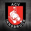 AC Vollkraft Innsbruck