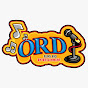 ORD Films &