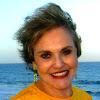 Ann McGovern