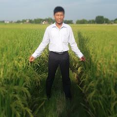 Thanh Huyen Vlogs
