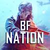 Battlefield Nation