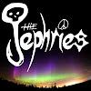 The Jephries