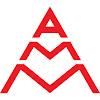 Asocijacija menadzera Crne Gore