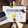 Best Crowdfunding Campaigns