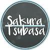 Sakura Tsubasa