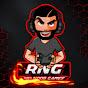 ReiNoob Games