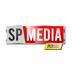 PiTiC Live YouTube channel avatar