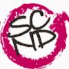 """SCND """"réussir ensemble"""""""