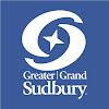 greatersudbury