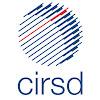 CIRSD