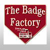 The Badge Factory