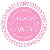 Chiara Baby